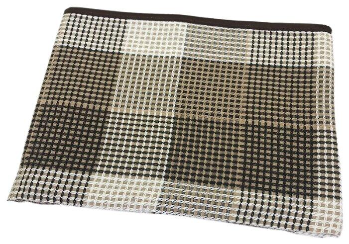 Одеяло Лира Белая шерсть новозеландского мериноса в хлопке-сатине 200х210 Togas