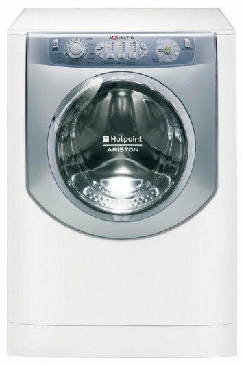 Стиральная машина Hotpoint-Ariston AQSL 09 U