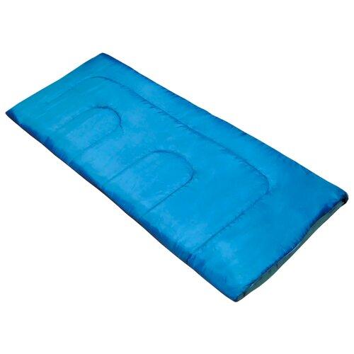 Спальный мешок PicRest СО2 василек