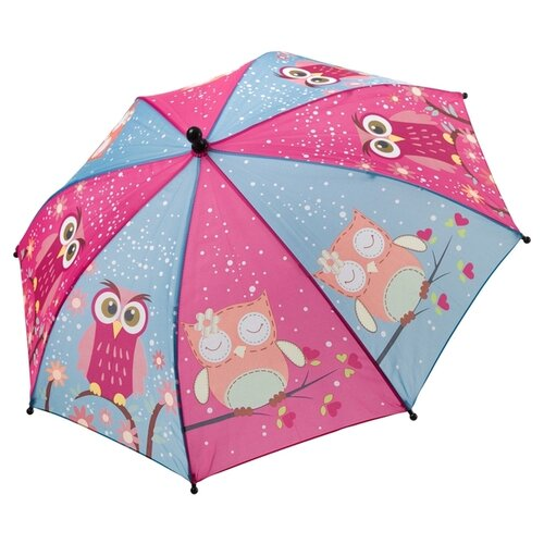 Зонт Bondibon