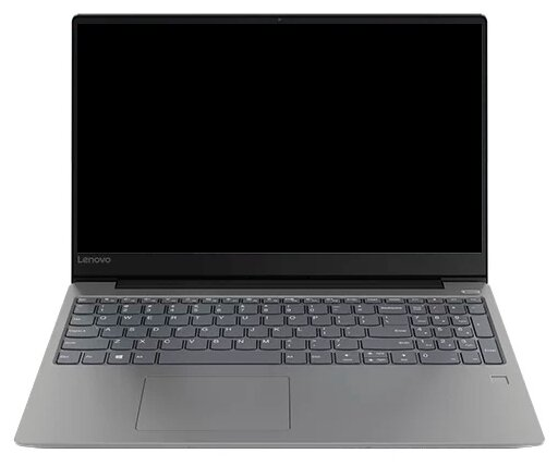 "Ноутбук Lenovo Ideapad 330S-15IKB (Intel Core i5 8250U 1600 MHz/15.6""/1920x1080/8GB/256GB SSD/DVD нет/Intel UHD Graphics 620/Wi-Fi/Bluetooth/DOS)"