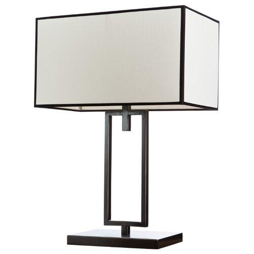 Настольная лампа Divinare Porta 5933/01 TL-1 бра divinare 5933 01 ap 1 porta