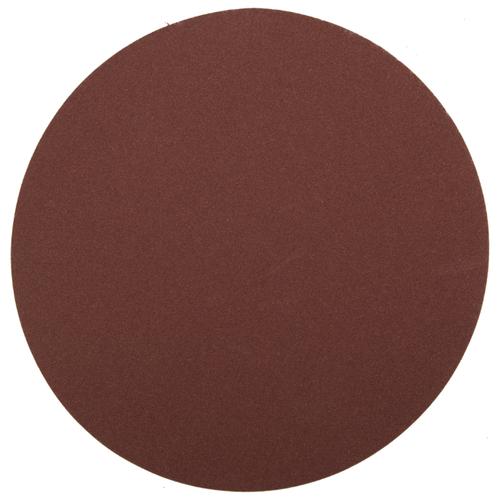 Шлифовальный круг на липучке ЗУБР 35568-150-120 150 мм 5 шт мешки для мусора лайма комплект 5 упаковок по 30 шт 150 мешков 30 л черные в рулоне 30 шт пнд 8 мкм 50х60 см ±5