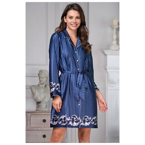 Платье MIA-AMORE размер XS синий платье mia amore lilia размер xs белый