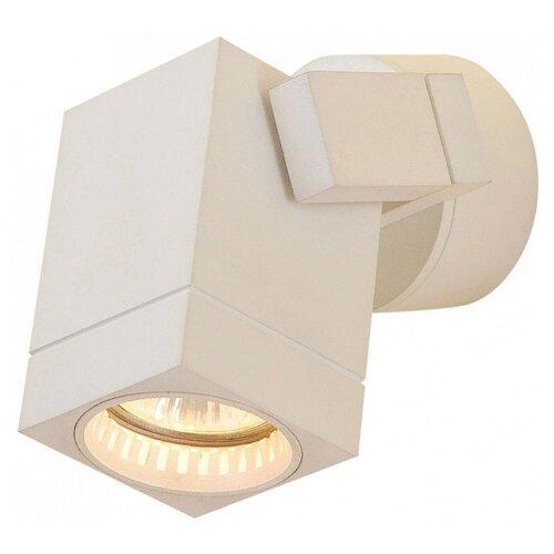 Спот Citilux Дюрен CL538611 citilux потолочный светильник citilux дюрен cl538212