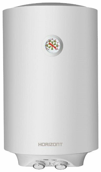 Накопительный электрический водонагреватель Horizont 100EWS-15MZ