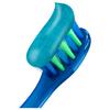 Зубная паста Colgate Доктор Заяц со вкусом жвачки 2+