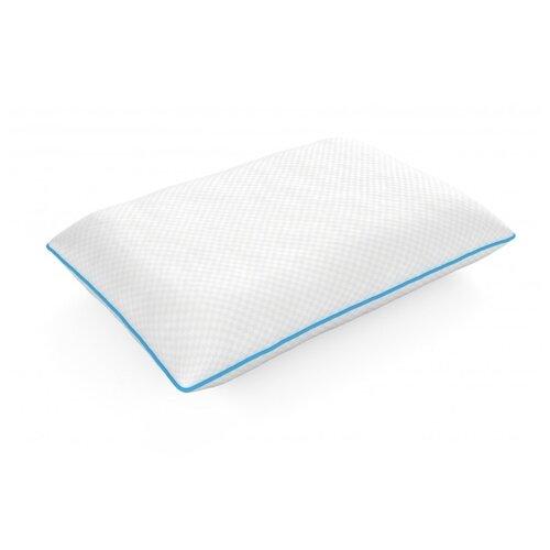 Подушка Орматек Ocean Space M 40 х 60 см белый