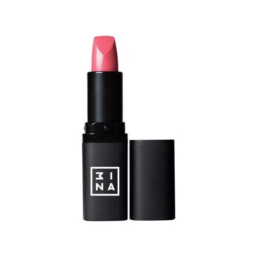MINA помада для губ The Essential Lipstick, оттенок 101