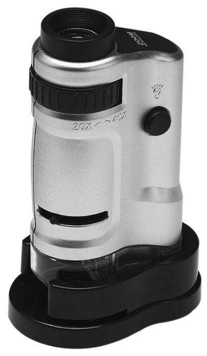 Микроскоп Кроматек MG10081-8