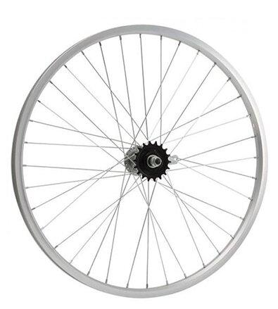 Колесо для велосипеда TRIX YKL-11(28) 28