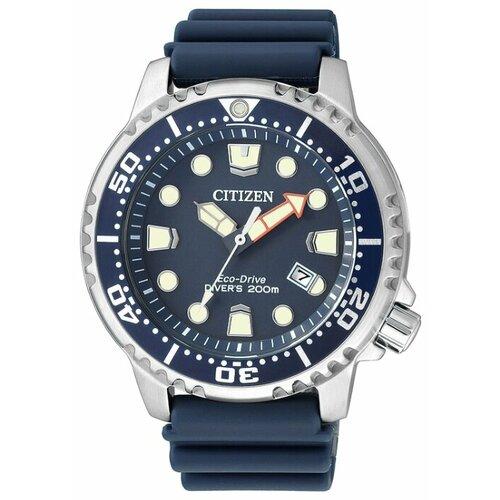 Наручные часы CITIZEN BN0151-17L наручные часы citizen em0553 85a