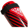 Защита голени adidas DN8618