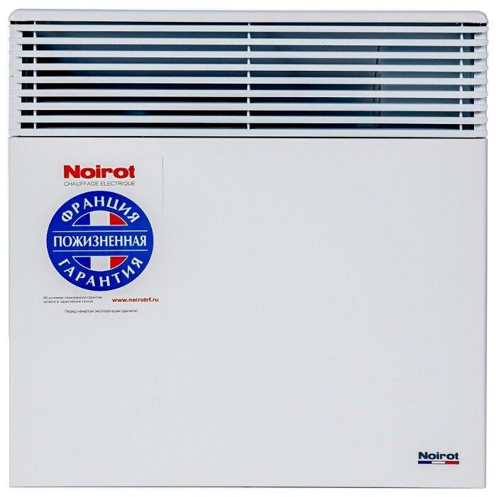 Конвектор Noirot Spot E-5 Plus 1000