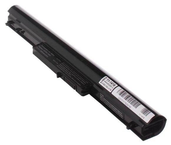 Аккумулятор iBatt 11-1416