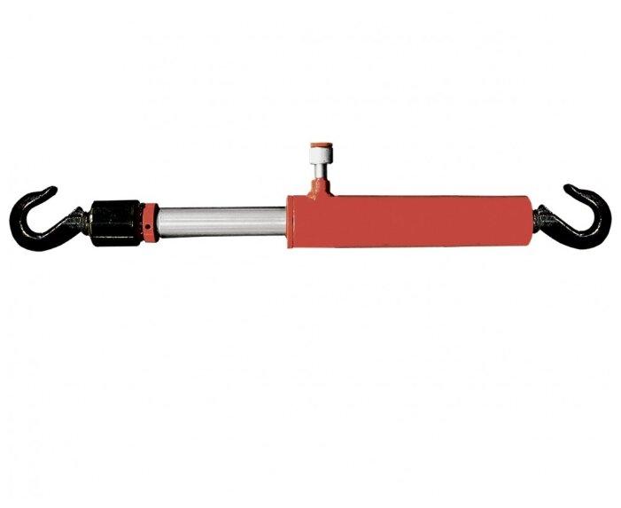 Цилиндр гидравлический matrix 513505