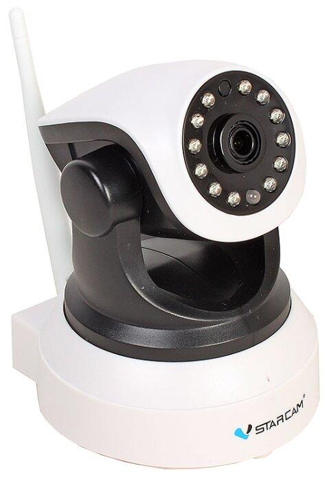 Сетевая камера Vstarcam C8824WIP