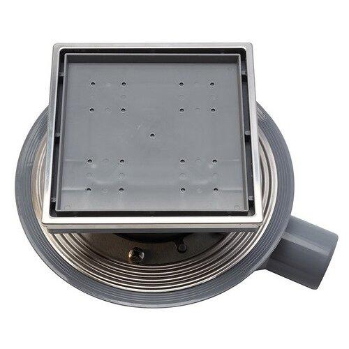 Трап для душа PESTAN Confluo Standard Ceramic 1 13000085 душевой трап pestan dry 13000107