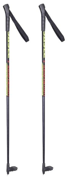 Лыжные палки STC Innovation