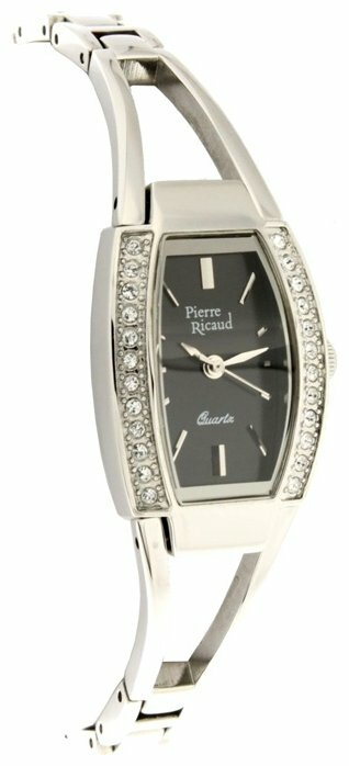 Наручные часы Pierre Ricaud P4184.5114QZ