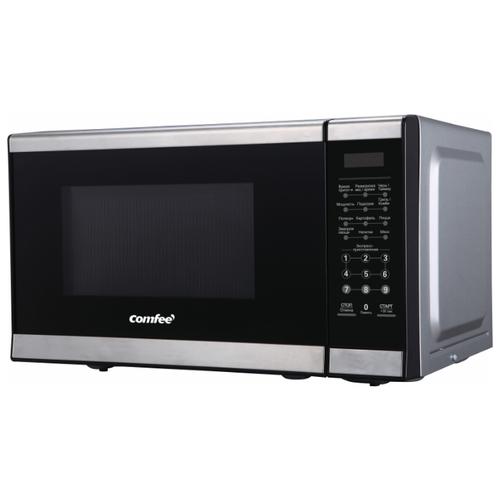 Микроволновая печь Comfee CMG207E03S