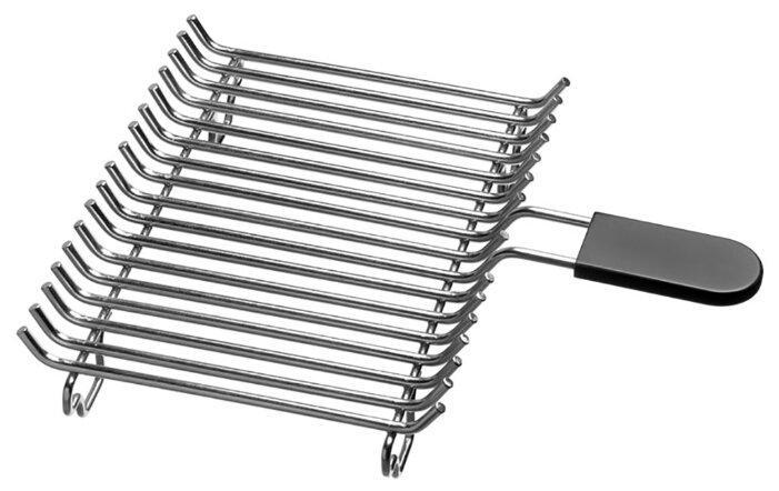 KitchenAid Решетка 5KTT890 для тостера