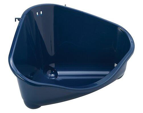 Туалет для всех грызунов Moderna Pet's Corner Medium