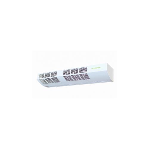Тепловая завеса Tropik-Line M5 белый