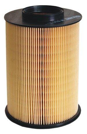 Цилиндрический фильтр FILTRON AK372/1