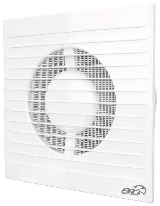 Вытяжной вентилятор ERA E 100 S