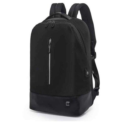 Рюкзак Tangcool TC721 черный рюкзак tangcool tc8007 1 черный 15 6