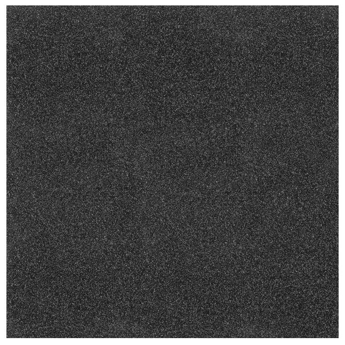 Керамогранит Шахтинская плитка Техногрес 60х60 см 1.4 м²