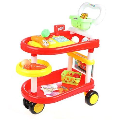 Магазин Наша игрушка (200101074) игрушка