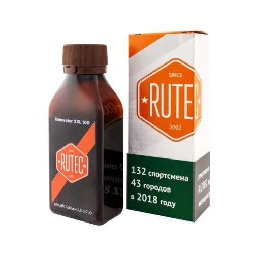 RUTEC Renovator 100 XXL (R-20-45/75) 0.075 л