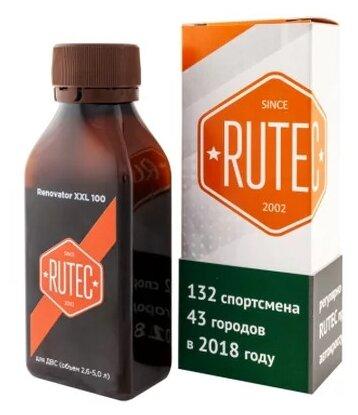 RUTEC Renovator 100 XXL (R-20-45/75)