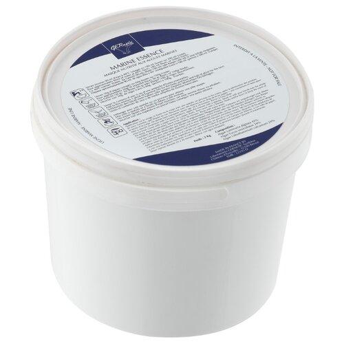 GERnetic International морская лифтинговая маска из 7 видов водорослей MARINE Essence Nutritive, 2000 г gernetic морская лифтинговая маска marine essence nutritive mask 2 кг
