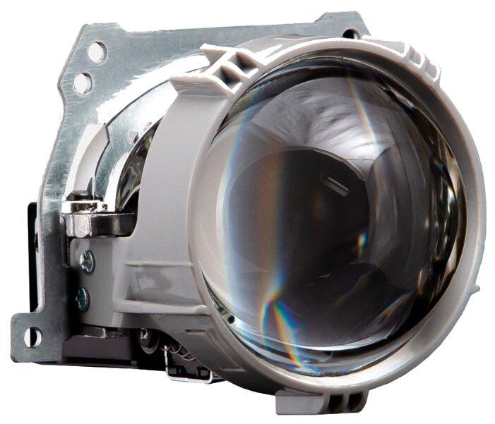 Линза Bi-LED D1S/D2S/D3S/D4S VIPER Optic штатная