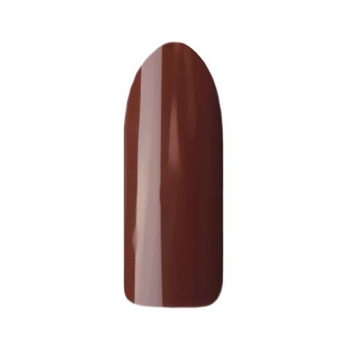 Купить Гель-лак для ногтей USKUSI Основная Коллекция, 8 мл, 328