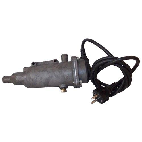 Подогреватель двигателя Северс+ ПБН 2.0 (М3)