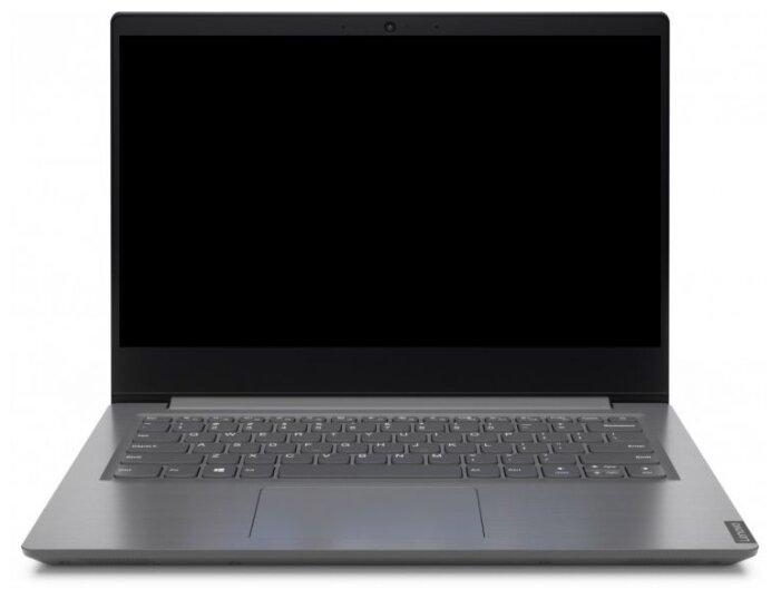 Ноутбук Lenovo V14-IGL (82C2001DRU) 14.0