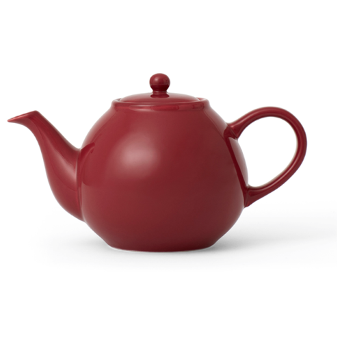 VIVA Scandinavia Заварочный чайник Classic V78539/V78540/V78560/V78563/V78565 0.8 л, бордовый