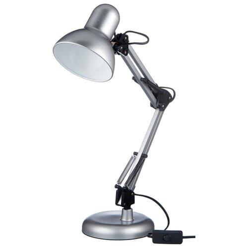 цена на Настольная лампа In Home СНО-15С, 60 Вт