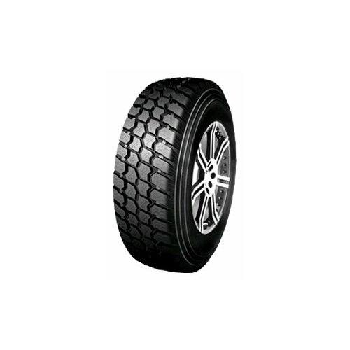 цена на Автомобильная шина LingLong LL850 235/80 R17 120/117Q всесезонная