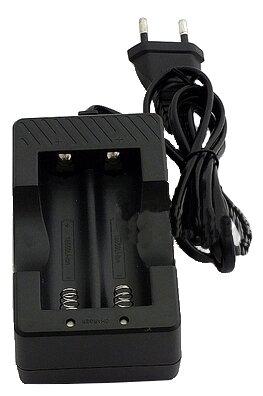 Зарядное устройство Tank007 18650ZU2