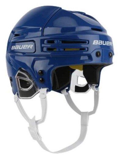 Защита головы Bauer Re-akt 75 Helmet SR