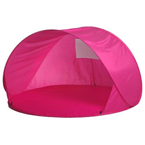 Фото - Тент пляжный Greenhouse 148х148х85см (FBT-24), розовый bsc25 n0434 flyback fbt crt tv