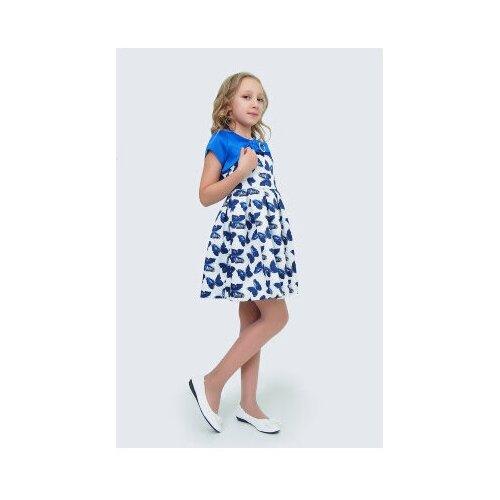 Купить Комплект одежды Ladetto размер 38, молочный, Комплекты и форма