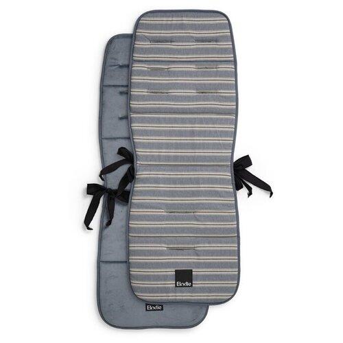 Фото - Матрас для люльки Elodie CosyCushion sandy stripe матрас для люльки и коляски плитекс ecolux 119x60x12