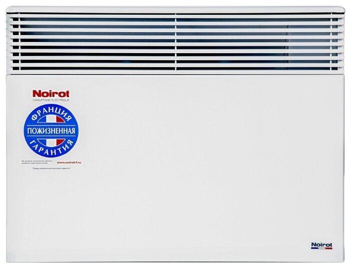 Конвектор Noirot Spot E-5 Plus 1500