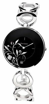 Наручные часы PIERRE LANNIER 077B631